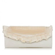 http://ru.jennyjoseph.com/Fashional-Silk-With-Ruffles-Clutches-012052491-g52491