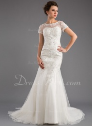 wedding dresses online sale