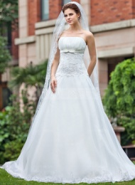 wedding dresses online sale for you