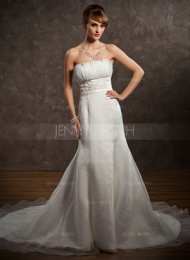 wedding dresses cheap sale uk