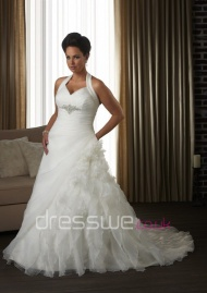 FEATURED : Wedding Dresses 2014
