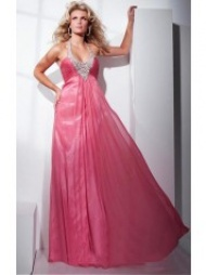 Cheap Pink Formal Dresses and Gowns Australia Online