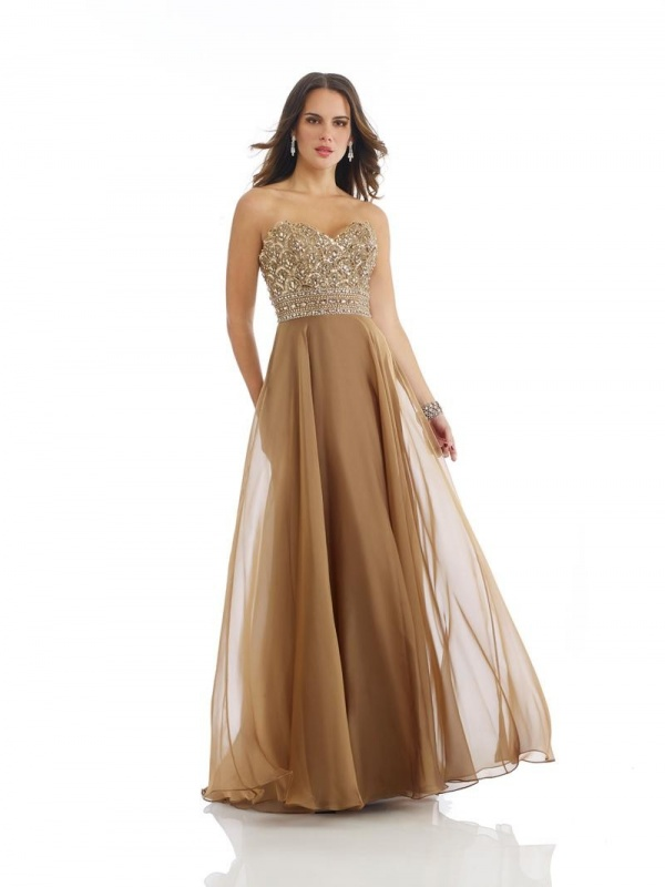 Вечернее Платье Купить В Интернет Магазине Брендовое
