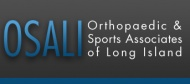 OSALI represents excellence in orthopaedics. The physicians and staff of OSALI provide the patients with the highest-quality, personalized orthopaedic care.