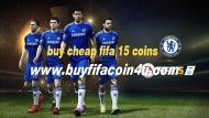 We provide FIFA 15 Ultimate Team Coins, Supported platforms include IOS, Android, PS4, PS3, XBOX 360, Xbox one, PC. Fast Delivery and Low Prices! Cheap Fut Coins at buyfifacoin4u