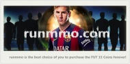 code: shimibgdron to getting 5% bonus for fut 15 coins at runmmo.com.