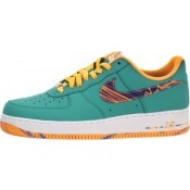 2014 Cheap Nike Air Force 1 Running Shoes Online Store Canada - Nike Air Force 1 Retro