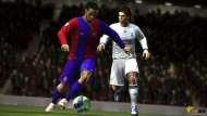 so funny! come to play in ou web http://www.fifa15coinsfast.com/