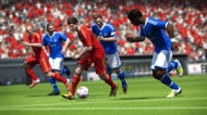 It's a funny game! Do you want to play this game? You can click here:http://www.fifacoins2u.com/FIFA-15_PC.Gold