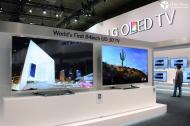 Jaki telewizor LED? – Ranking 2014 – Opinie, Testy, Recenzje – Prortvagd.pl