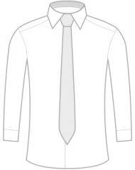 Krawaty | Eleganckie i modne | Willsoor – Sklep internetowy