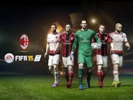 It's a funny game! Do you want to play this game? You can click here: