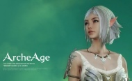 "ArcheAge is an MMORPG developed by Korean developer Jake Song (former developer of Lineage) and his development company, XL Games. The game was released in Korea on January 15, 2013, Europe and North America on September 16, 2014, and has also had a closed beta in China. ArcheAge is described as a ""sandpark"" MMORPG, which the developers say is a hybrid of Archeage Gold[/url] the open content style of a ""sandbox"" game and the more structured play experience of a ""themepark"" game."
