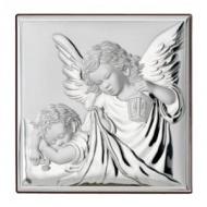 Pamiątka na chrzest święty dla dziecka.