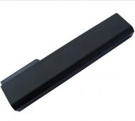 batterie HP ProBook 6460b, HP ProBook 6460b battery