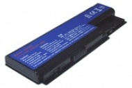 batterie ACER Aspire 7520 series, ACER Aspire 7520 series battery