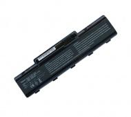 Batterie ACER Aspire 5740