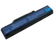 Batterie ACER Aspire 5532, ACER Aspire 5532ACER battery