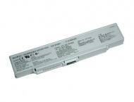 batterie vgp bps9 b, sony vgp bps9 b batterie