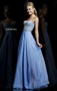 http://www.promuniqueshop.com/2015-beaded-sweetheartneck-periwinkle-long-bodice-evening-prom-dress-p-180.html?cPath=2#.VUHzFNKqpBc