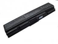 PA3534U-1BRS, PA3534U-1BRS bateria