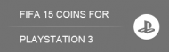 buy fifa 15 coins, buy coins,