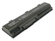 batería 1300, dell 1300 batería