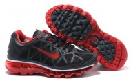 Cheap Kids Nike Air Max 2009 Shoes Cheap Sale Black and Red $77.78 At wow-airmax.com  Cheap Kids Nike Air Max 2009 Shoes Cheap Sale Black and Red is a pair of cool basketball shoes for sports. It has a gorgeous appearance, so you wear more fashionable charm, it looks just one aspect of worship to attract opponents charm, in addition, its scientific design make you more comfortable when wearing it, a higher bounce, run faster, this is the ultimate weapon to win the game, but also that you play, it is to help you better showcase their abilities. Do not hesitate, this is the best NIKE JORDAN SHOES suppliers, where the cheapest, most real, the most complete style, immediately have it right.