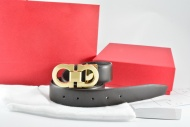 belt for men luxury designer belts men high quality with box