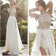 uk millybridal Prom Dresses 2015