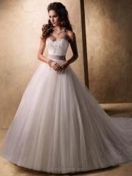 uk millybridal Wedding Dresses 2015