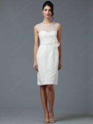 uk millybridal Cheap wedding Dresses