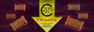 Old school rs quest helper hot sale at http://www.rsorder.com/old-school-rs-quest-helper.