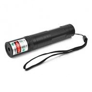 http://www.deulaser.com/gute-exquisit-laserpointer-grun-200mw.html  .Sehr, sehr feinen Laserpointer 200mW, die sehr seltsam grünen Laserpointer 200mW, Aussehen und Qualität ist die beste Wahl.