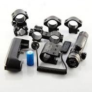 http://www.deulaser.com/laservisier.html   .Wenn Sie oft brauchen, um zu jagen, dann ist die Laservisier können Ihnen helfen, es ist sehr praktisch Laservisier. Huanyin einen Kauf unserer Laservisier oh.