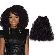 Grade: AAAA+ Virgin Hair