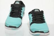 Cheap Nike Free 3.0 V2 Women 009