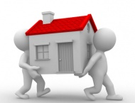 Movers and Packers Bangalore @ http://www.top5quotes.in/packers-and-movers-in-bangalore.html