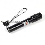 http://www.deulaser.com/warmeableitung-grunen-laserpointer-5000mw.html  .Wir bieten die beste Qualität grünen Laserpointer 5000mw, kann dieser Laserpointer mir große Inspiration und Hilfe, lassen Sie mich wissen, dass die Laserpointer ist sehr leistungsfähig, es ist unser Glück.