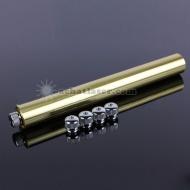 http://www.achatlaser.com/pointeur-laser-30000mw-bleu-prix.html C'est un laser 30000mw bleu est ultrapuissant Le faisceau est bien visible en journée, dans une pièce un peu sombre ou poussiéreuse, et il est très visible la nuit, surtout en hiver, lorsqu'il y a du brouillard.Il permettra de faire de l'astronomie, pour pointer les étoiles. Effet lumineux magnifique que l'on peut changer grace à la molette sur chaque embout et créer des effets superbe.