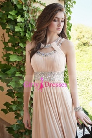 http://www.girlydresses.co.uk/2015-sexy-prom-dresses-scoop-a-line-floor-length-open-back-chiffon-with-beading