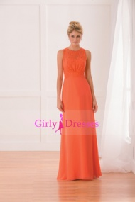 http://www.girlydresses.co.uk/2015-scoop-chiffon-lace-bridesmaid-dresses-a-line-floor-length