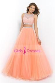 http://www.girlydresses.co.uk/2015-bateau-beaded-bodice-a-line-princess-prom-dress-pick-up-tulle-skirt-floor-length