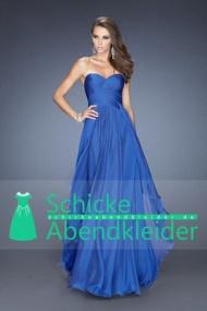 http://www.schickeabendkleider.de/concise-2014-einfache-ballkleider-schatz-kr%C3%A4uselte-mieder-a-linie-bodenlangen-chiffon