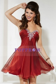 http://www.poppromhouse.com/2015-homecoming-dresses-a-line-sweetheart-sleeveless-short-mini-with-beading-sequins-7153717