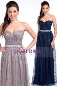 http://www.poppromhouse.com/2015-special-occasion-dresses-mermaid-trumpet-straps-sleeveless-lace-7152501