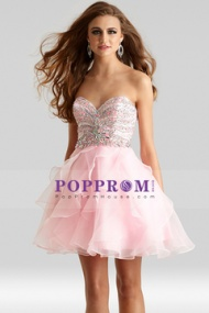 http://www.poppromhouse.com/2015-special-occasion-dresses-a-line-sweetheart-sleeveless-organza-with-rhinestone-7151729