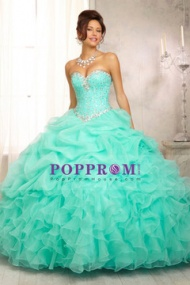 http://www.poppromhouse.com/2014-quinceanera-dresses-ball-gown-sleeveless-floor-length-organza-lace-up-back-with-rhinestone-7156615
