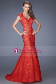 http://www.newpromshop.com/2014-luxurious-mermaid-sweetheart-formal-dresses-sweep-train-with-lace-open-back-7248451