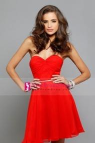 http://www.newpromshop.com/2015-homecoming-dresses-sleeveless-short-mini-chiffon-zipper-up-back-with-ruffles-7258665